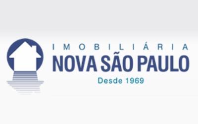 Nova Sâo Paulo