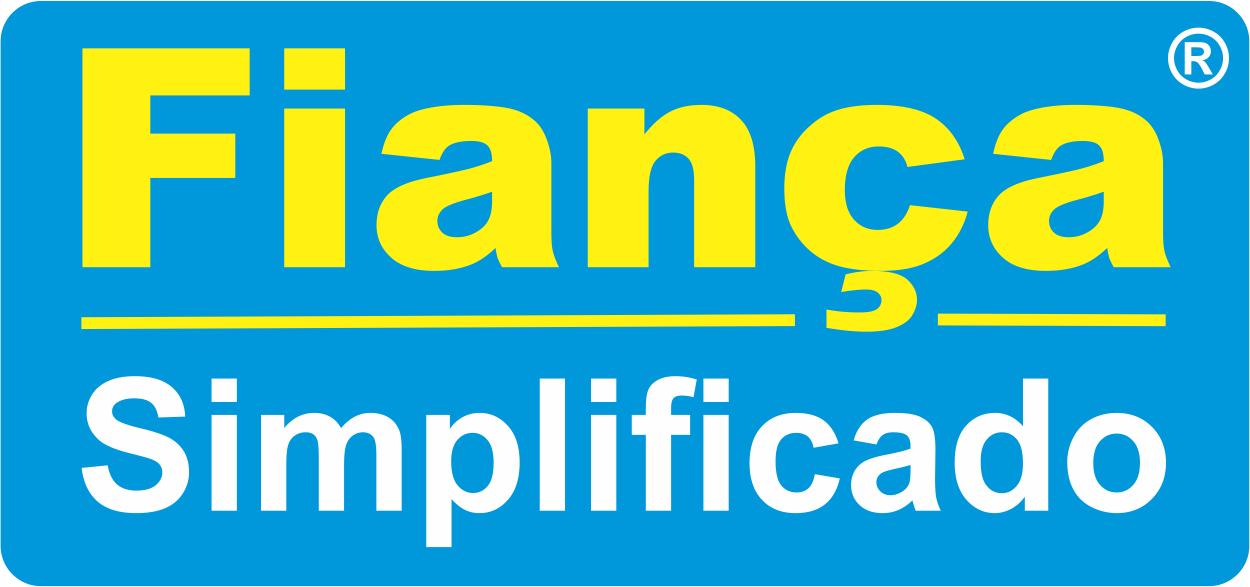 Fiança Simplificado-logo
